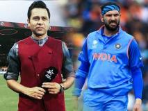 टीम इंडिया के इस खिलाड़ी ने युवराज के साथ किया था डेब्यू, 1 साल में ही खत्म हो गया क्रिकेट करियर