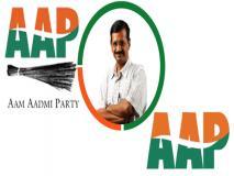 झारखंड विधानसभा चुनाव के लिए आम आदमी पार्टी ने 15 उम्मीदवारों की पहली सूची जारी की