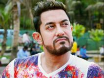 आम लोगों के बीच कुछ यूं सफर करते नजर आए आमिर खान, वायरल हुआ मिस्टर परफेक्शनिस्ट का खास वीडियो