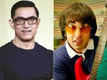 अक्षय कुमार के बाद आमिर खान ने किया 'मोगुल' के लिए रणबीर कपूर को अप्रोच, इस दिन होगी रिलीज