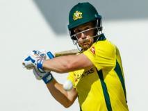 भारत के खिलाफ सीरीज से पहले ऑस्ट्रेलियाई कप्तान ने बताई अपनी योजना, भारत को बताया दमदार टीम