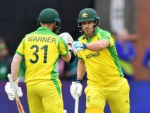 ICC World Cup 2019 Points Table: ऑस्ट्रेलिया की बड़ी छलांग, 21 मैचों के बाद जानिए कौन है कहां, टॉप-5 बल्लेबाज, गेंदबाज