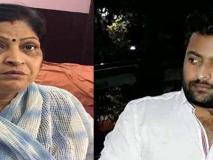 अभिजीत यादव हत्याकांड: पुलिस का दावा सगी माँ ने ही किया है मर्डर, पूछताछ में कर चुकी है कबूल, हत्या की बताई ये वजह