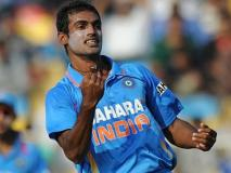 Vijay Hazare Trophy Final: बर्थडे के दिन इस गेंदबाज ने किया कमाल, 3 गेंदों में तीन विकेट झटककर रचा इतिहास