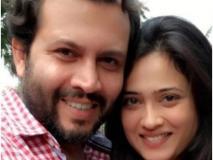 यौन उत्पीड़न के आरोप में टीवी अभिनेता अभिनव कोहली गिरफ्तार