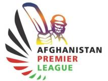 अफगानिस्तान क्रिकेट बोर्ड का पहला टी20 लीग यूएई में, भारतीय खिलाड़ियों का खेलना मुश्किल
