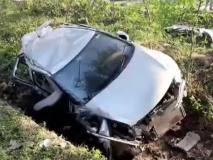 मध्यप्रदेश: सड़क हादसे में चार हॉकी खिलाड़ियों की मौत, तीन घायलों में एक की हालत गंभीर