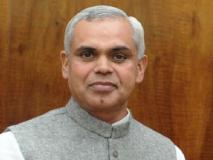आचार्य देवव्रत ने गुजरात के नये राज्यपाल के तौर पर ली शपथ