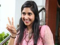रायबरेली से कांग्रेस विधायक अदिति सिंह 21 नवंबर को करेंगी शादी, जानिए कौन है वह शख्स