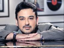 अदनान सामी का पाकिस्तान पर हमला, कहा-मैं आतंकवाद और पाकिस्तानी सेना के खिलाफ हूं