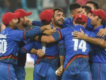 ICC World Cup: अफगानिस्तान ने किया वर्ल्ड कप के लिए 15 सदस्यीय टीम का ऐलान, इस नए खिलाड़ी को मिली कमान