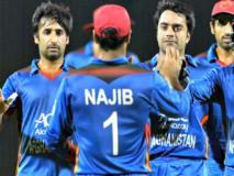 खराब प्रदर्शन के बाद अफगान टीम में पड़ी 'फूट', कोच ने कहा-वर्ल्ड कप के बाद खोलूंगा चीफ सेलेक्टर की 'पोल'
