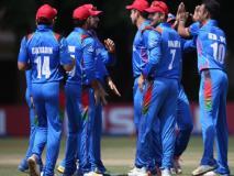 लखनऊ का एकाना स्टेडियम बना अफगानिस्तान क्रिकेट टीम का नया घरेलू मैदान