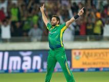 पाकिस्तान क्रिकेटर्स ने भारत को दी स्वतंत्रता दिवस की बधाई, जानें इंडियन फैंस का कैसा रहा रिएक्शन