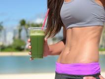 7 दिन में पूरे शरीर की चर्बी पिघालकर 7 किलो वजन कम कर देगी ये खास डाइट