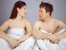 99% लोग नहीं जानते सेक्स के 5 मिनट बाद लड़के क्यों करते हैं ये काम, इससे लड़कियों को होती है चिढ़
