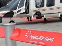 वीवीआईपी हेलीकॉप्टर मामला: अदालत ने राजीव सक्सेना की ईडी हिरासत चार दिन के लिए बढ़ाई