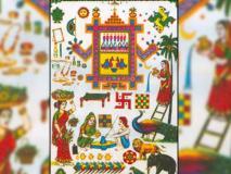 Ahoi Ashtami 2019: कब है अहोई अष्टमी, जानें शुभ मुहूर्त, पूजा विधि कथा और महत्व