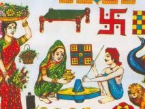 Ahoi Ashtami 2019: अहोई व्रत की पूजा में ध्यान रखें ये 7 बातें, वरना रूठ जाएंगी अहोई माता