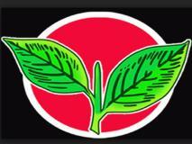 तमिलनाडु: AIADMK सरकार को हाई कोर्ट ने दी बड़ी राहत, 18 बागी विधायक 'अयोग्य' करार, 20 सीटों पर होंगे उपचुनाव