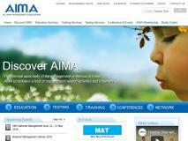 AIMA MAT Result 2019 : एग्जाम रिजल्ट हुए घोषित, aima.in से ऐसे देख सकते हैं नतीजे