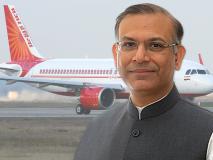 बज़ट 2018 के बाद मोदी सरकार कर सकती है एयर इंडिया का निजीकरण, तैयार कर रही है योजना