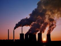 भरत झुनझुनवाला का ब्लॉगः औद्योगीकरण के लाभ के साथ हानि पर भी हो विचार