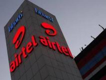 Jio को चुनौती देगा Airtel का नया प्लान, 365GB और अनलिमिटेड कॉल्स की मिलेगी सुविधा