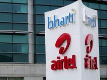 Airtel लाया 97 रुपये का प्रीपेड प्लान, Jio को मिलेगी टक्कर, अनलिमिटेड कॉल और डेटा का उठाएं फायदा