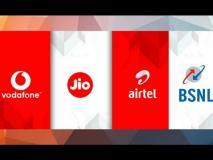 Airtel vs Jio vs Vodafone vs BSNL: साल भर रीचार्ज से मिलेगा छुटकारा, ये हैं आपके लिए बेस्ट वार्षिक रीचार्ज प्लान