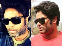 अजय श्रीवास्तव ने बताया-भोजपुरी फिल्म 'परवरिश' शूटिंग हुई पूरी, खुद के बारे में किए खुलासे