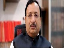 बीजेपी की टिकट पर सोनिया गांधी के खिलाफ लड़ने वाले इस नेता ने अब PM मोदी को हरवाने के लिए बनारस में डाला डेरा