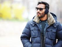 मीटू आरोपियों के पक्ष में उतरे अजय देवगन,कहा-दोषी और आरोपी में फर्क होता है