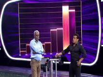 'दस का दम' का जलवा शुरू, शो के तीसरे एपिसोड में अजय कुलकर्णी ने जीते 3 लाख 20 हजार