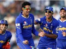 IPL 2012 फ्लैशबैक: इस विवादास्पद गेंदबाज ने ली थी एकमात्र हैट-ट्रिक, जानें 2012 आईपीएल के 5 खास रिकॉर्ड