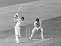 एक बस यात्रा ने बदल दी थी अजीत वाडेकर की जिंदगी, इंजीनियर की जगह बन गए महान क्रिकेटर