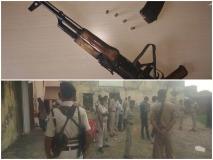 बिहार: बाहुबली विधायक अनंत सिंह पर लटकी गिरफ्तारी की तलवार, कहा- सीएम नीतीश ने नहीं सुनी तो जहर खा लूंगा