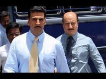 पुलवामा हमला: बॉलीवुड का फूटा गुस्सा, अक्षय कुमार, अभिषेक-अजय देवगन ने की निंदा, कहा-बदला लो