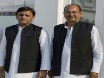 लोकसभा चुनाव 2019: सपा ने बदला उन्नाव से उम्मीदवार, बीजेपी के साक्षी महाराज को चुनौती देंगे अन्ना महाराज