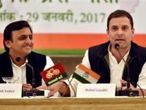 रोजगार पर कमलनाथ के बयान को अखिलेश ने बताया गलत, राहुल ने दी ऐसी प्रतिक्रिया