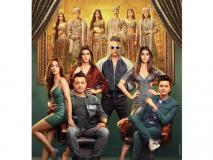 Housefull 4 Trailer Review: अक्षय कुमार की 'हाउसफुल 4' का ट्रेलर नहीं जीत पाया लोगों का दिल, सस्ती सी है कॉमेडी