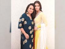 आलिया-रणबीर की शादी पर मां सोनी राजदान का आया बयान, कही ये अहम बात