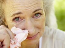 छींक, नाक से पानी, लाल आंखें, सांस की तकलीफ, सीने में जकड़न जैसी एलर्जी से राहत दिलाएगा ये उपाय