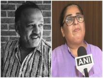 #MeeToo:आलोक नाथ को मिली जमानत, कोर्ट ने कहा- बदले की भावना से फंसाया गया हो