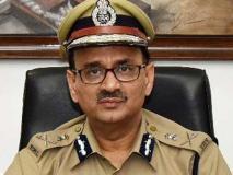 CBI निदेशक पद से हटाए गए आलोक वर्मा ने नौकरी को कहा अलविदा, दिया इस्तीफा