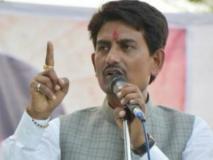 बिहार कांग्रेस ने भी अल्पेश ठाकोर से किया किनारा, लगा था हिन्दी भाषियों की पीटने का अरोप