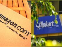 Amazon-Flipkart festive season sales 24 अक्टूबर से, आंख बंद करके खरीद लें ये 4 चीजें