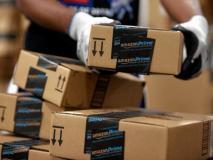 Amazon और Flipkart सेल: शुरू हुआ शॉपिंग मेला, ग्राहकों को मिल रहा है बंपर ऑफर
