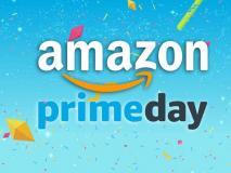 Amazon Prime Day Sale: फ्री में OnePlus 6 पाने का मौका, मिल रहें और भी कई खास ऑफर्स
