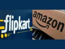 Amazon-Flipkart सेल का हुआ आगाज, जानें कौन सी कंपनी देगी ज्यादा धमाकेदार ऑफर